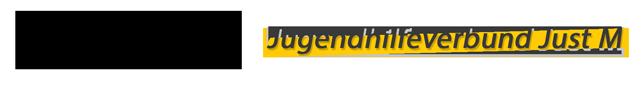Jugendhilfeverbund Just M Logo